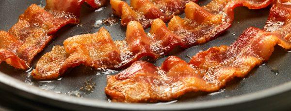 Baconbaconbaconbacon-1.jpg