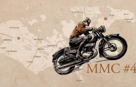 MMC4_featured