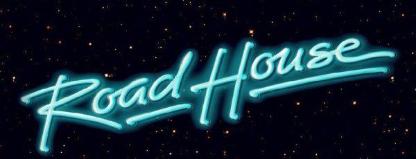 roadhouse_tagline